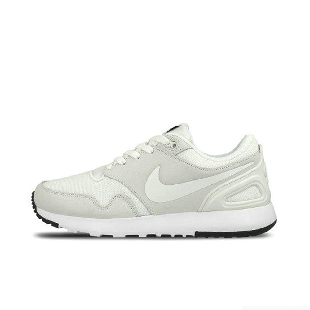 promo code 11846 e808f ... greece mens nike air vibenna lifestyle shoes 29043 f8265