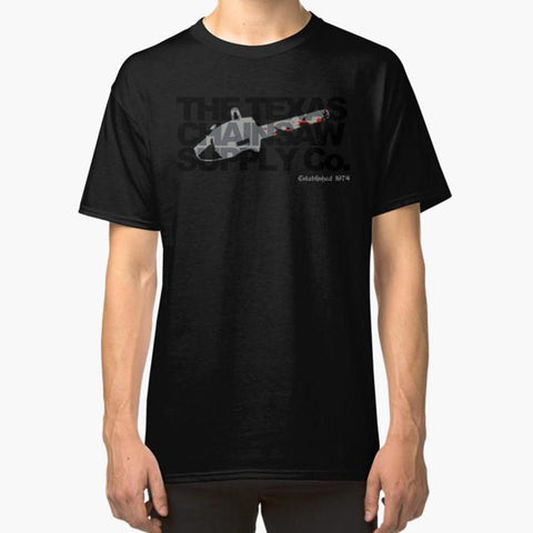 products/mens-texas-chainsaw-supply-company-t-shirt-2.jpg