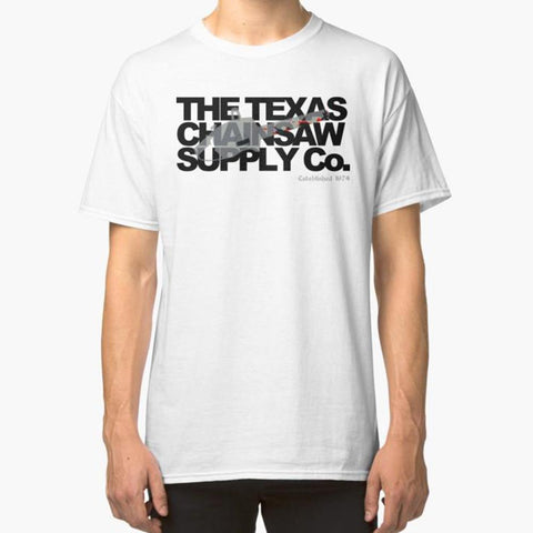 products/mens-texas-chainsaw-supply-company-t-shirt.jpg