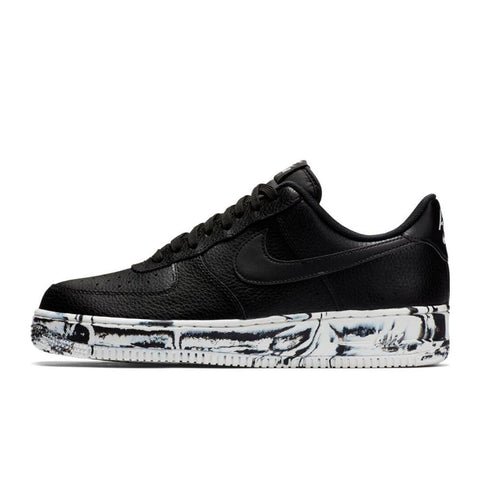products/nike-mens-air-force-1-07-lv8-shoes.jpg
