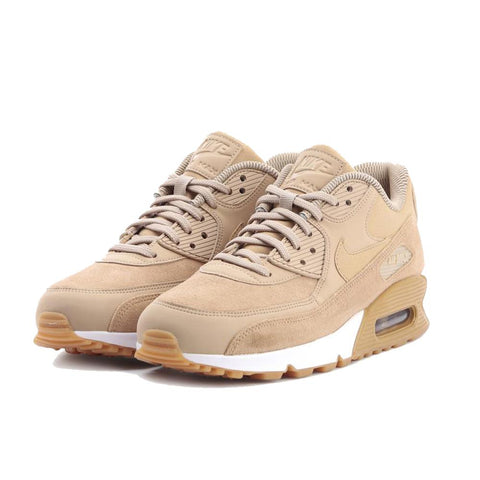 products/nike-wmns-air-max-90-se-2.jpg