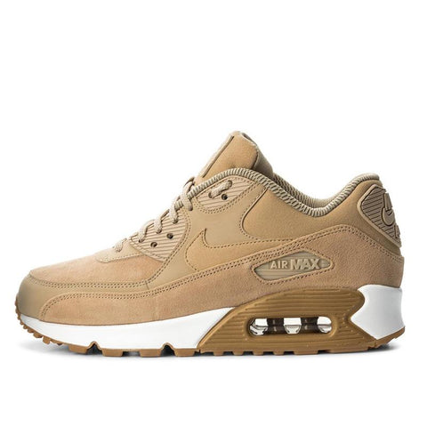products/nike-wmns-air-max-90-se.jpg