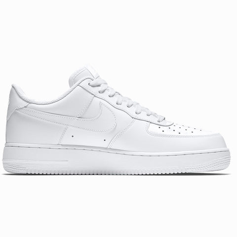 products/women-nike-air-force-1-low-07-2.jpg