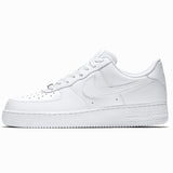 Women Nike Air Force 1 Low 07