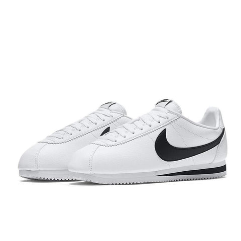 products/women-nike-classic-cortez-leather-2.jpg