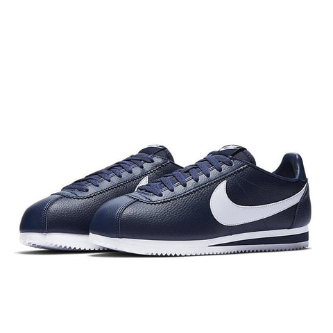 products/women-nike-classic-cortez-leather-navy-white-2.jpg