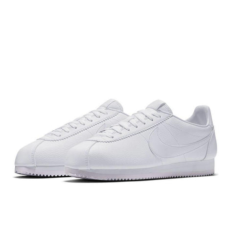 products/women-nike-classic-cortez-leather-white-2.jpg