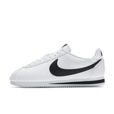 Men Nike Classic Cortez Leather