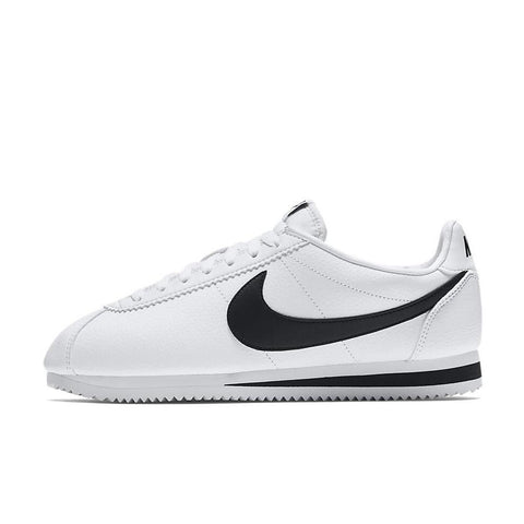 products/women-nike-classic-cortez-leather.jpg