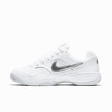Women Nike Court Lite Tennis Shoes