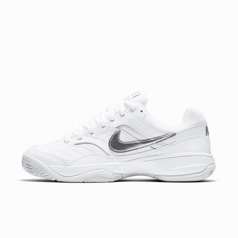 products/women-nike-court-lite-tennis-shoes.jpg