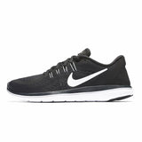 Women Nike Flex RN 2017 Running Shoes