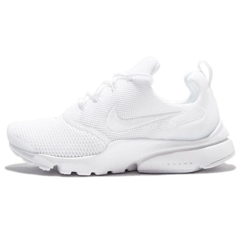 products/women-nike-presto-fly-running.jpg