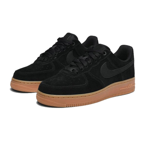 products/women-nike-wmns-air-force-1-07-se-2.jpg