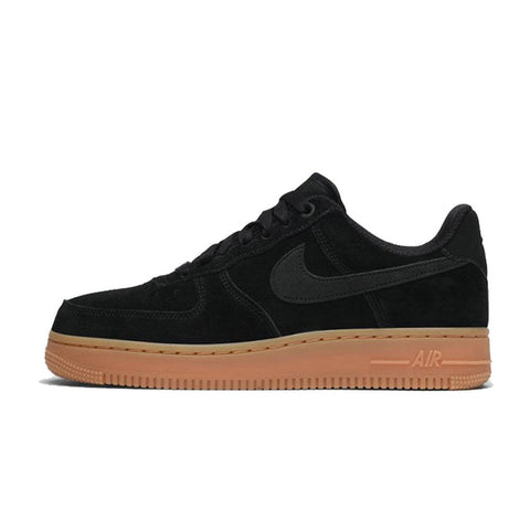 products/women-nike-wmns-air-force-1-07-se.jpg