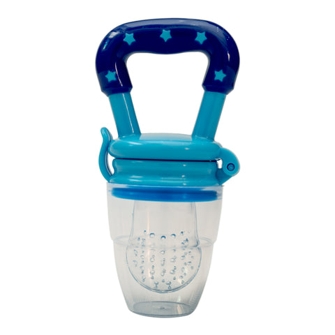 Fruit Feeder Blue - Small Wonder