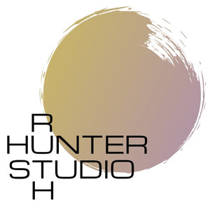 Ruth Hunter Studio