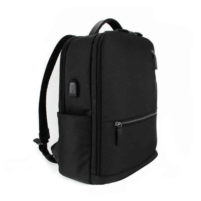 ALEF-REILY-BACKPACK