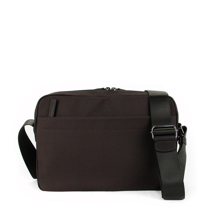 ALEF-REILY-EW/SHOULDER BAG