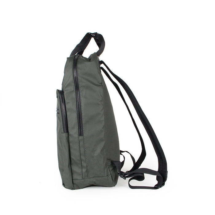 ALEF- FEATHER-WEIGHT- BACKPACK