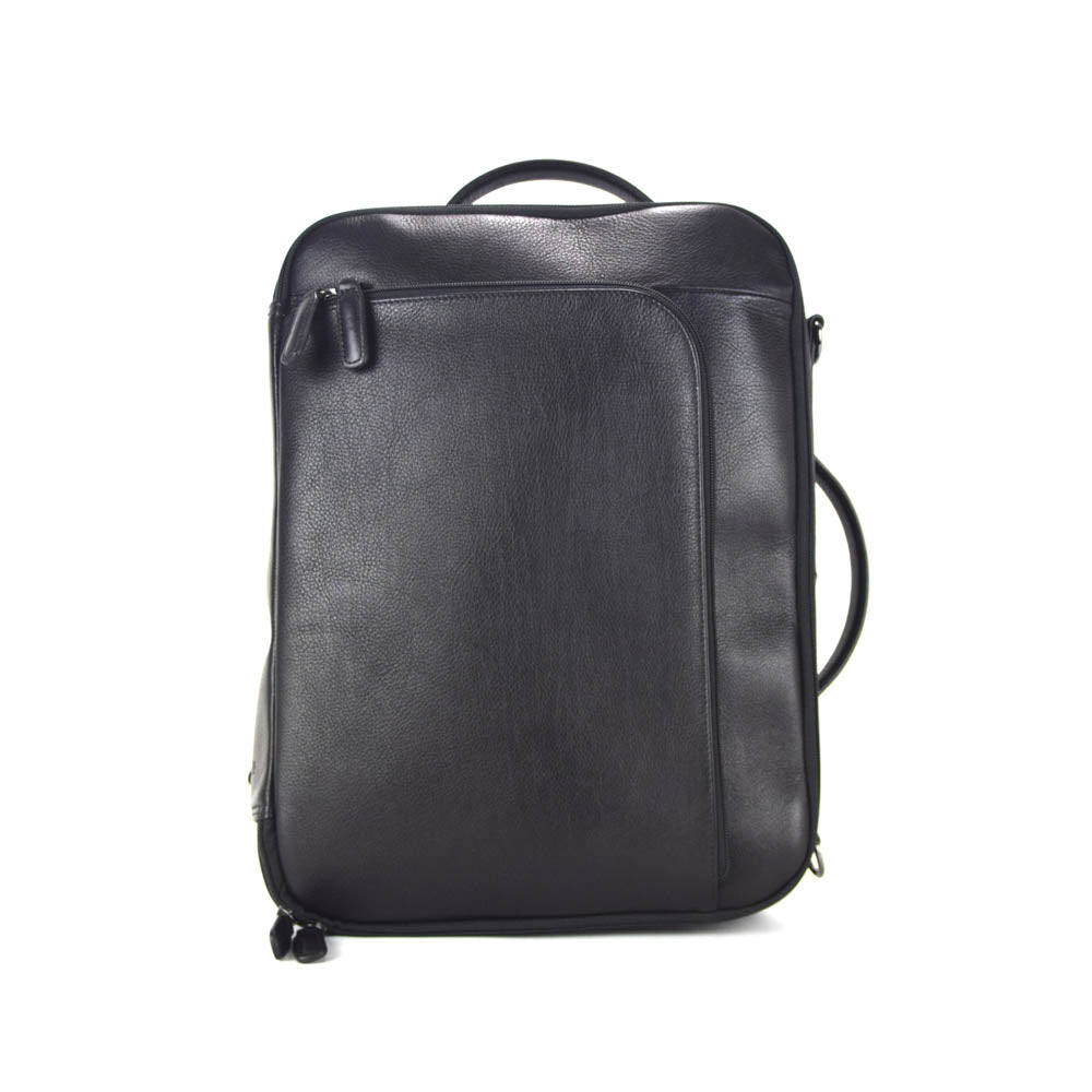 ALEF-MADRID-BRIEFCASE/BACKPACK