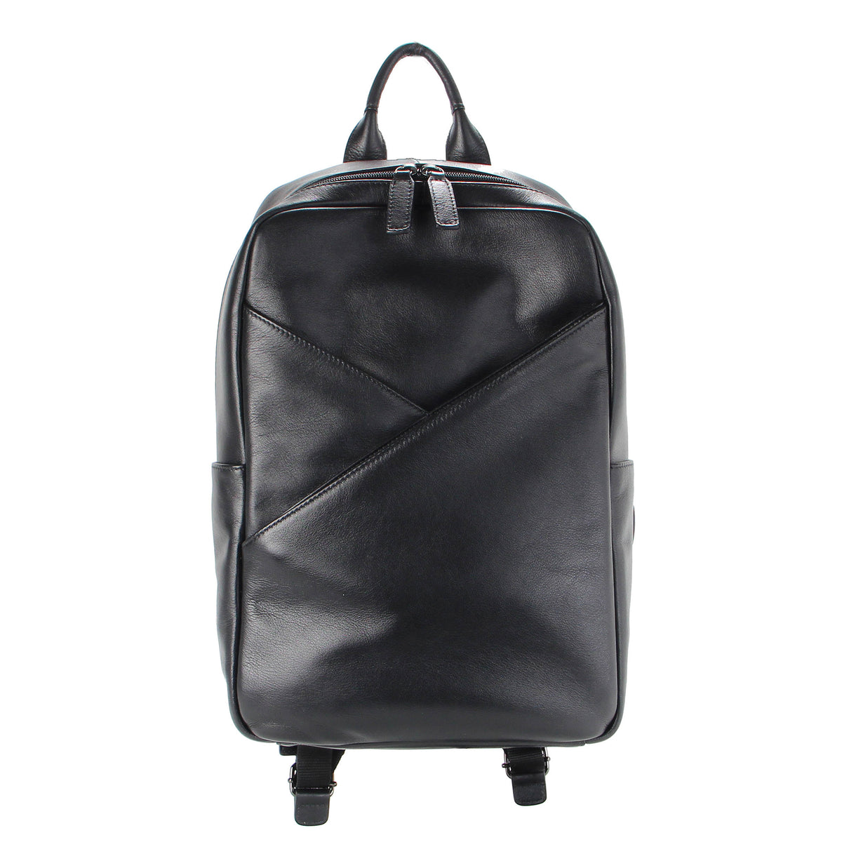 ALEF-MADRID-BACKPACK