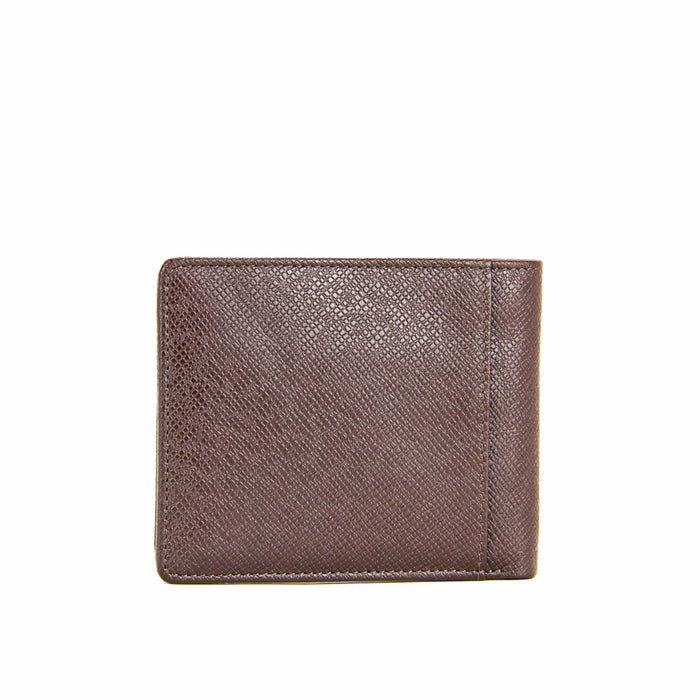 ALEF-MANHATTAN-WALLET/FLAP/EW