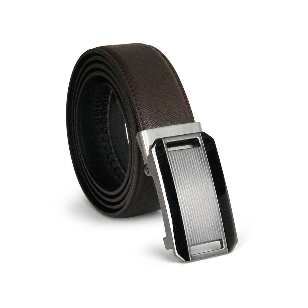 ALEF-NEW YORK-ALEF AUTO LOCK BELTS 35MM