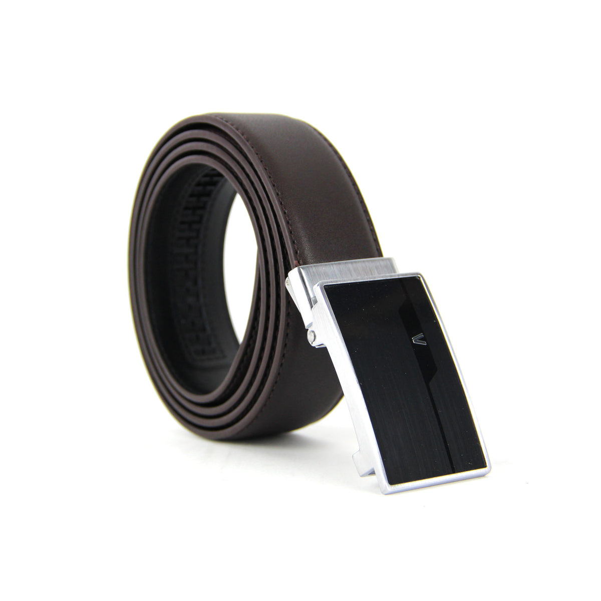 ALEF-NEW YORK BELT-ALEF AUTO LOCK BELTS 35MM