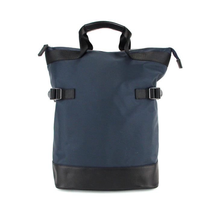 ALEF- RAFFLES- BACKPACK