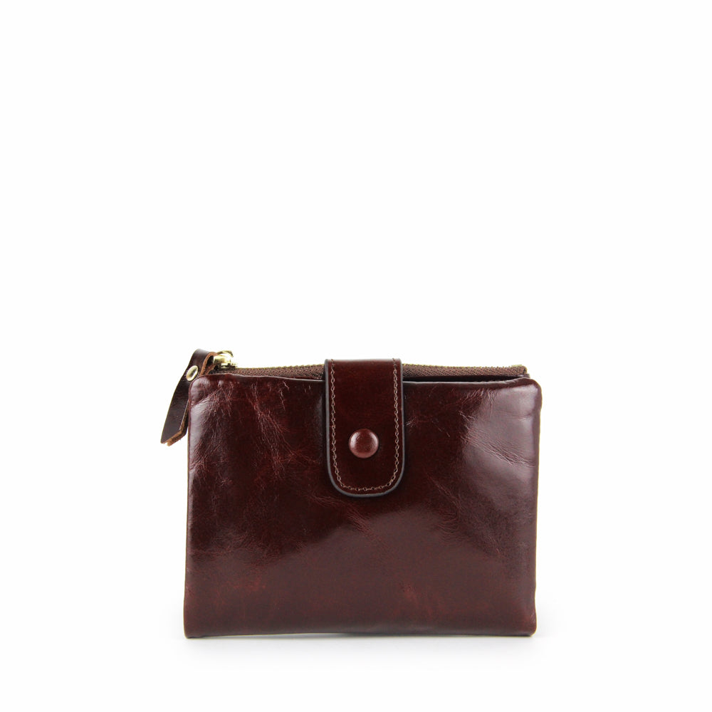 JANE SHILTON- AMARI- SMALL WALLET