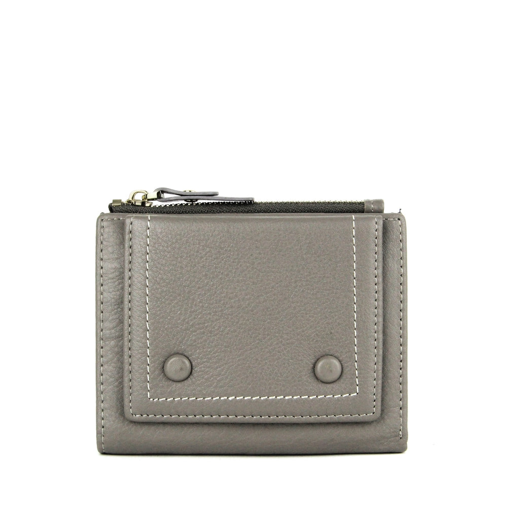 JANE SHILTON- RUBY- SMALL WALLET