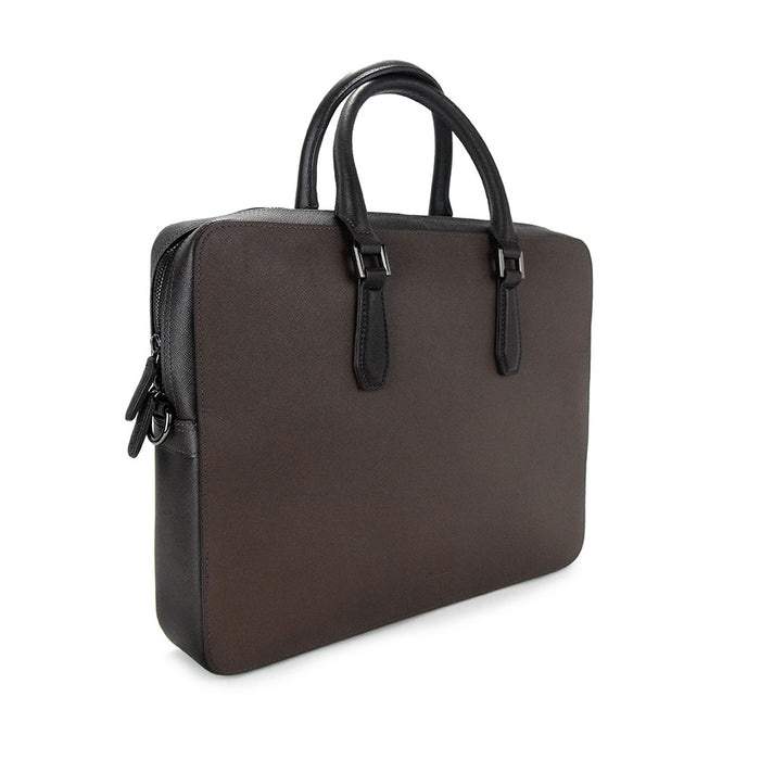 Picard Edmund Document Bag