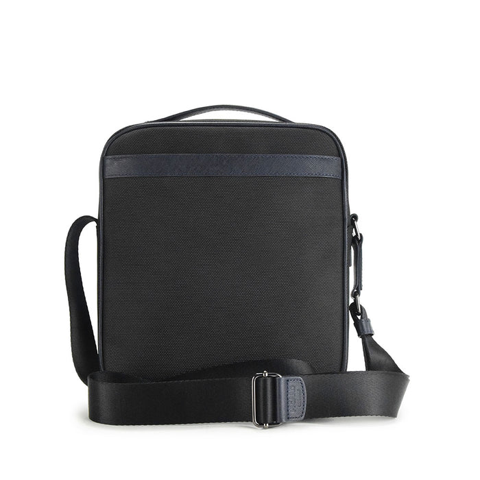 PICARD-WEIN-SHOULDER BAG NS