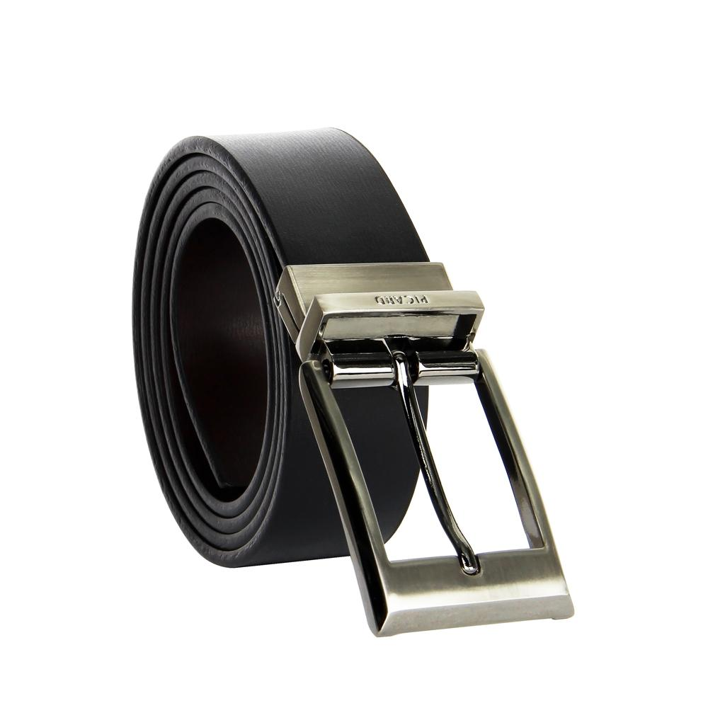 PICARD-CASUAL-BELT (35MM) REVERSIBLE
