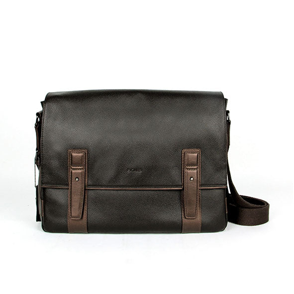 Picard Cologne Shoulder Bag