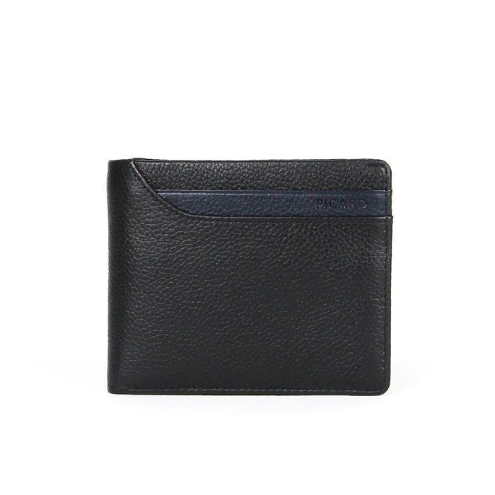 PICARD-COLOGNE-WALLET/WIN/CARD/COIN/EW