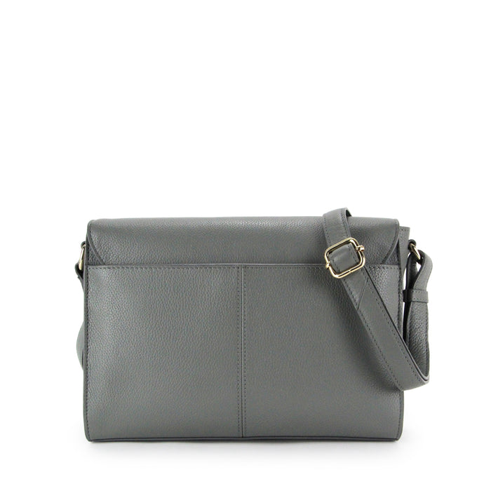 Picard Rhone Sling Bag with Flap
