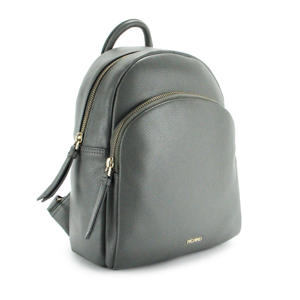Picard Rhone Backpack