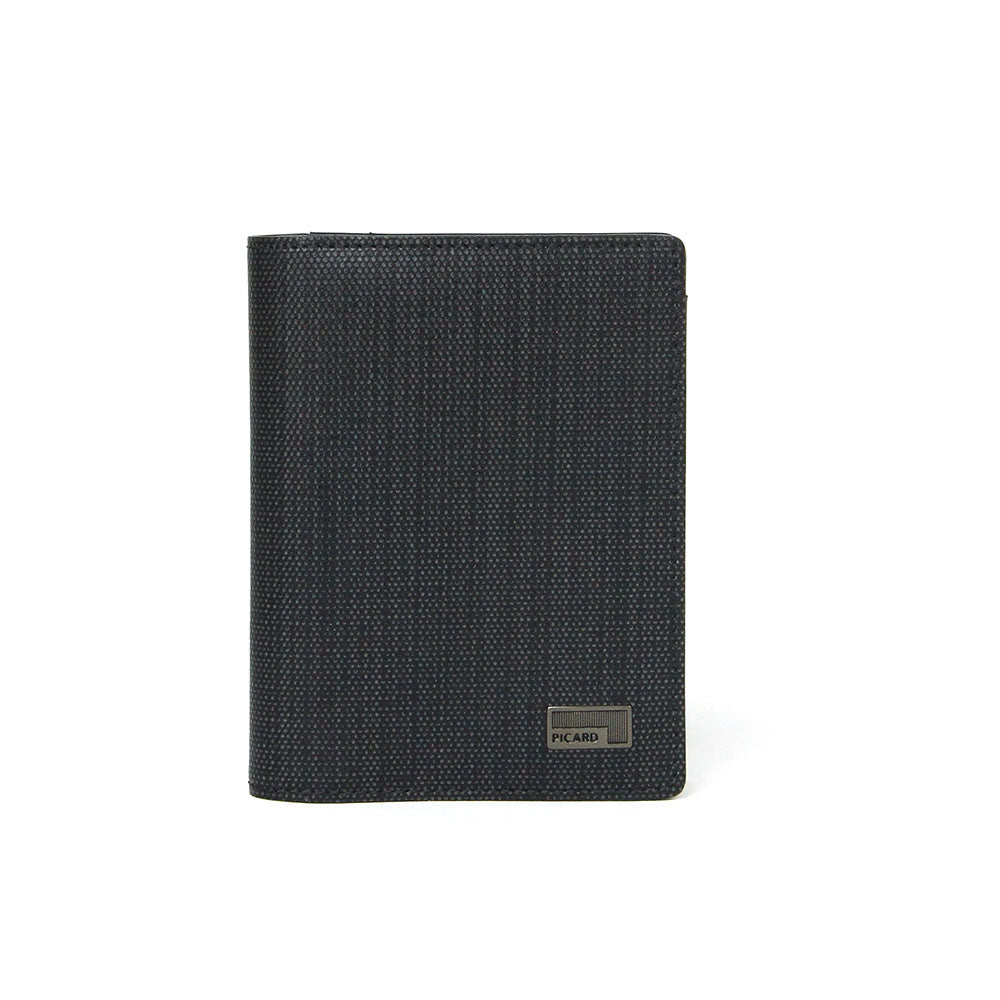 PICARD-STUTTGART-MULTI COMPT/CARD HOLDER
