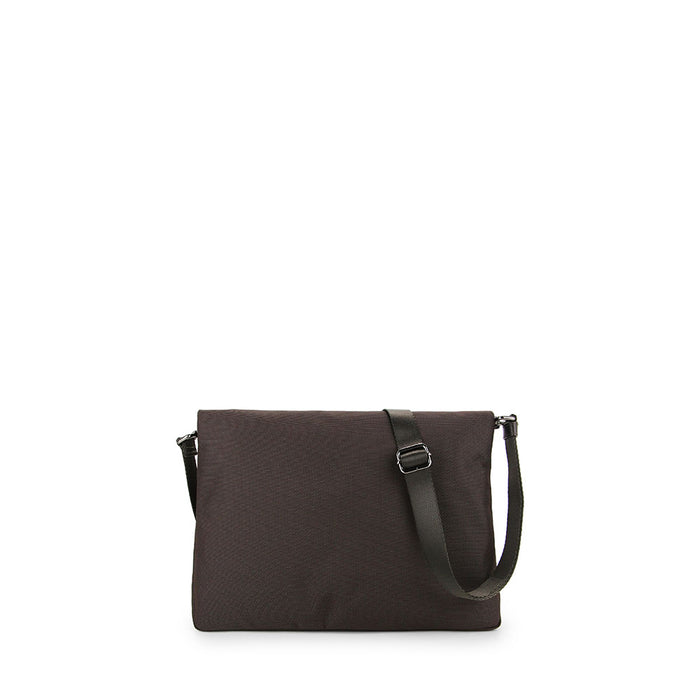 PICARD -THOMAS MULTI PURPOSE BAG W SLING