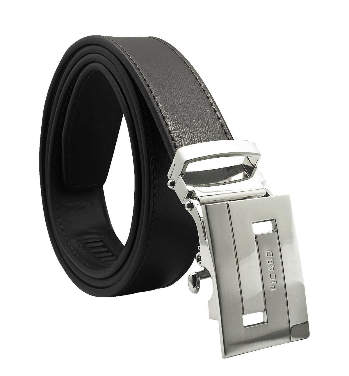 PICARD-OFFENBACH-BELT 30 MM AUTO LOCK