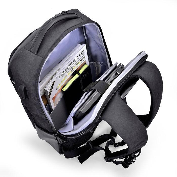 FX CREATIONS-WED-AGS BACKPACK