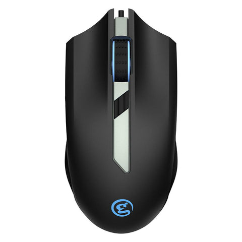 GameSir GM100 Gaming Mouse