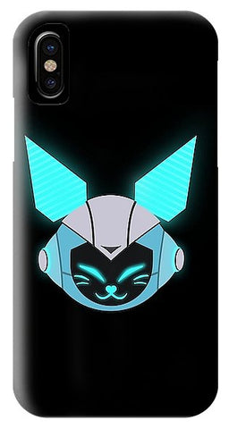 Raeve Maeve - Phone Case