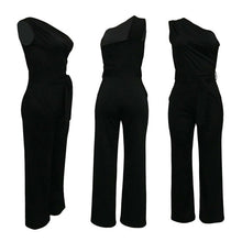 Load image into Gallery viewer, Magaba jumpsuit