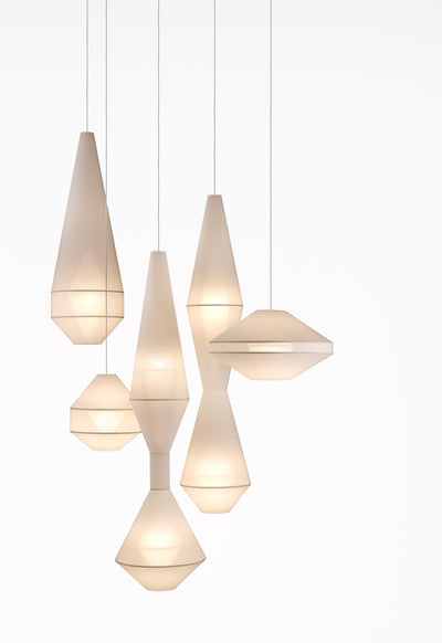 Coco Flip Mayu 04 Pendant Light