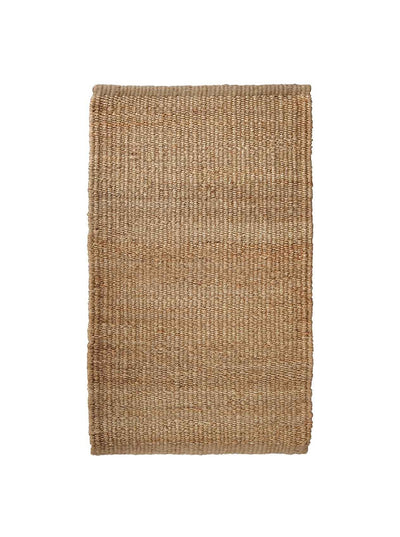 Armadillo & Co Nest Entrance Mat - Natural