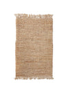 Armadillo Sahara Entrance Mat - Natural