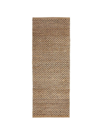 Armadillo & Co Terrain Entrance Mat - Natural